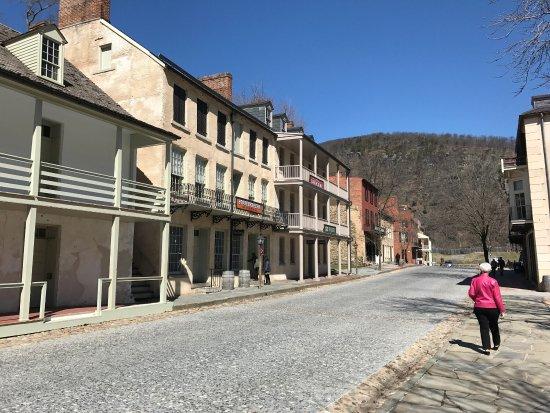 Harpers Ferry, Virginia Barat: photo2.jpg
