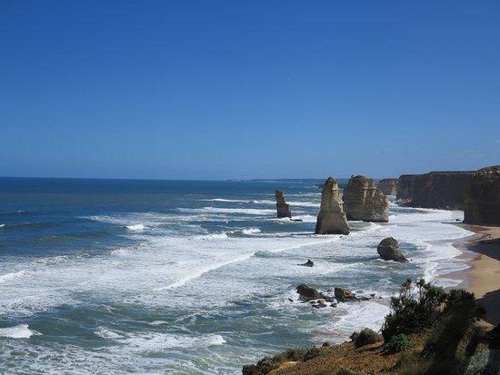 Princetown, Australia: 12 apostoles