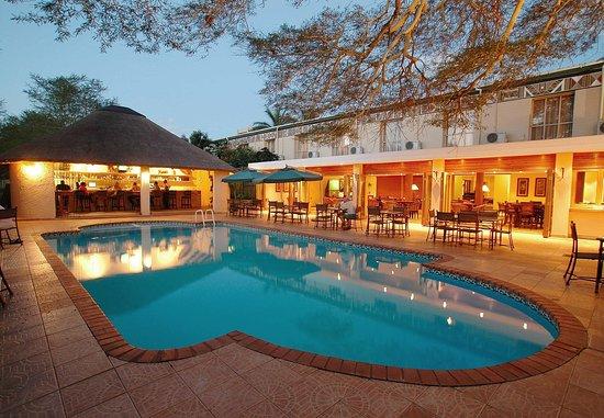 Photo of Hluhluwe Hotel And Safaris