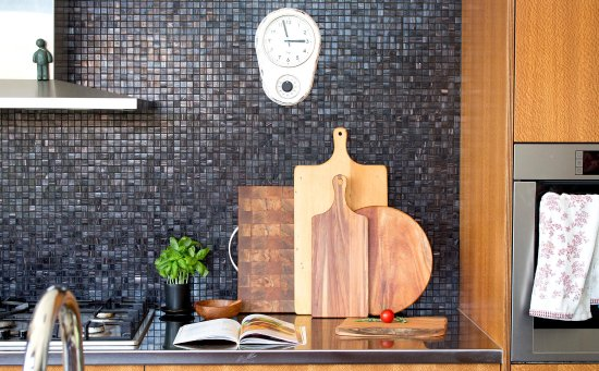 Clevedon, Nuova Zelanda: Woodzone has New Zealand's largest selection of Wooden Chopping Boards