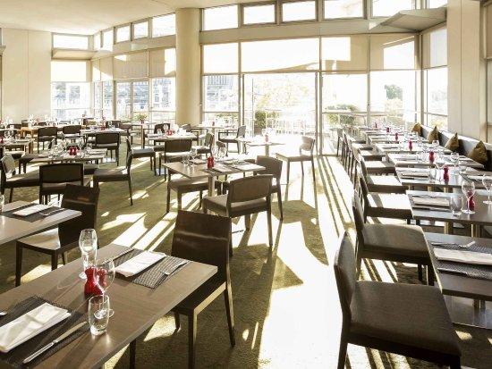 ibis sydney olympic park australia hotel reviews. Black Bedroom Furniture Sets. Home Design Ideas