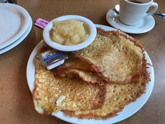 The Golden Nugget Pancake House: photo0.jpg