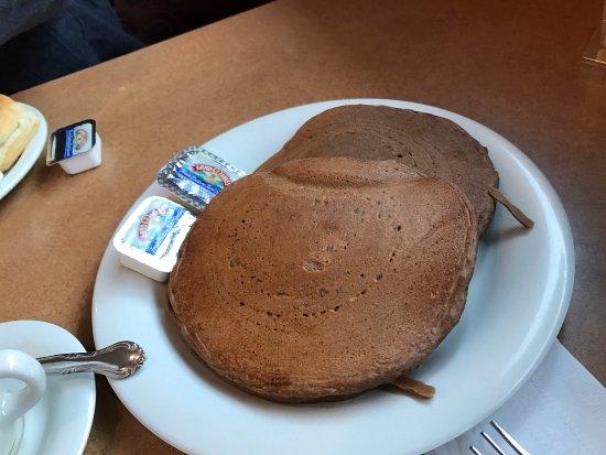 The Golden Nugget Pancake House: photo1.jpg