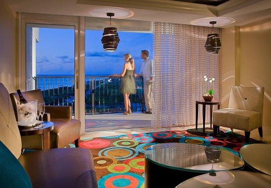 Aruba marriott resort & stellaris casino internet tioga downs casino in nichols ny