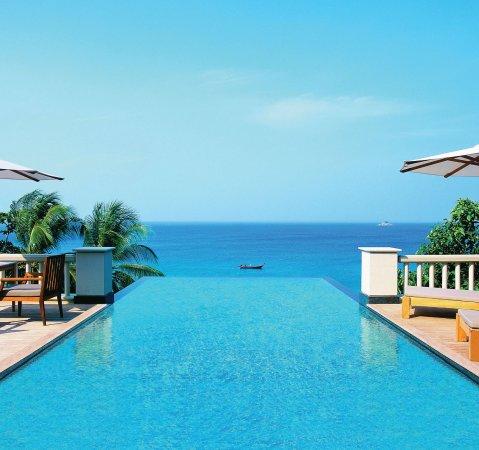 Trisara Phuket: Ocean Pool Villa