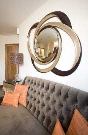 Dylan Hotel: Suite