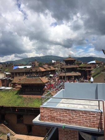 Kathmandu Valley, نيبال: photo5.jpg