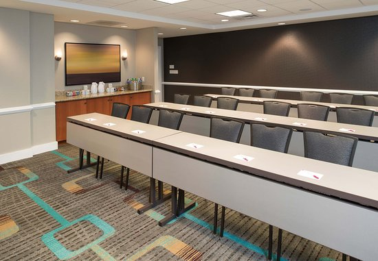 Maumee, Ohio: Meeting Space