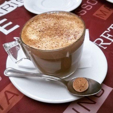 Il Bricco Caffè Camogli : photo0.jpg