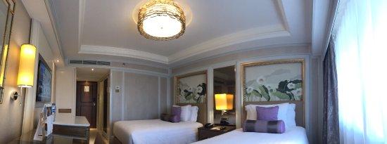 โรงแรมดุสิตธานี มะนิลา: photo0.jpg
