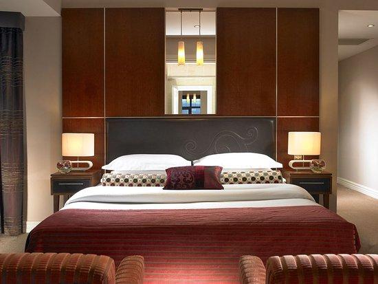 布里恩酒店
