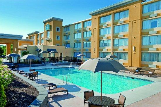 클라리온 호텔