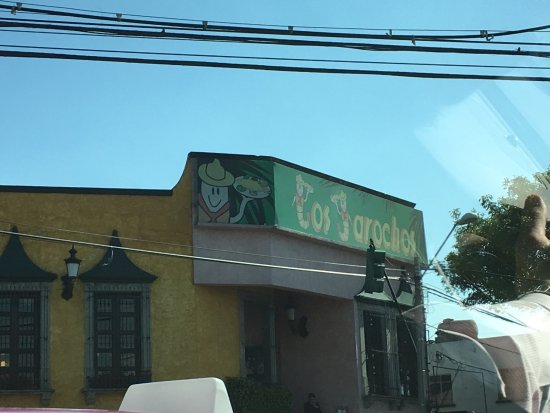Cuautitlan Izcalli, Mexique : photo0.jpg
