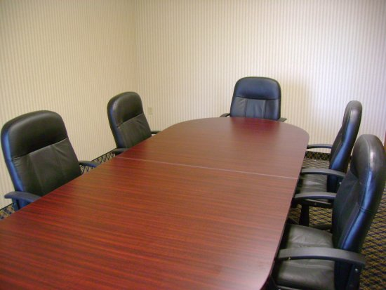 Tipp City, OH: MeetingRoom
