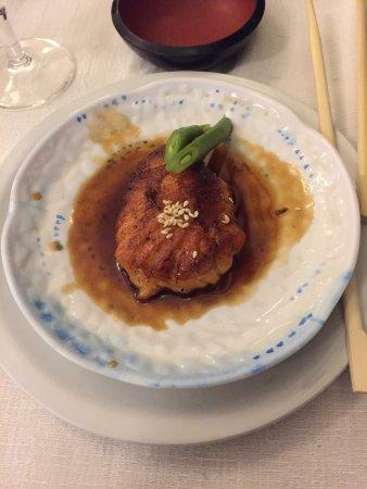 Bishoku Kobo di Aiuchi San: photo1.jpg
