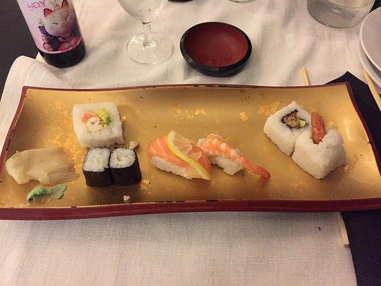 Bishoku Kobo di Aiuchi San: photo3.jpg