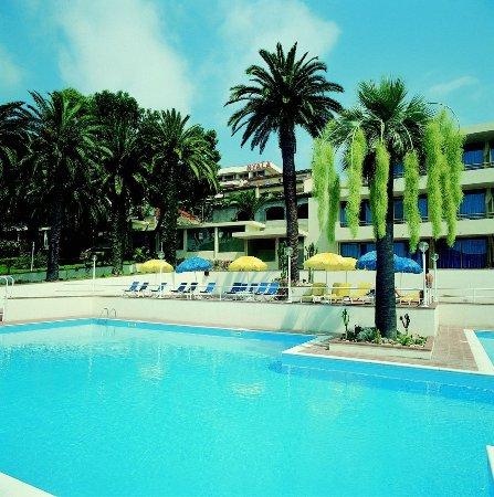 Photo of Nyala Suite Hotel San Remo