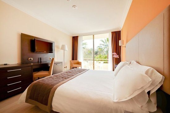 Nyala Suite Hotel San Remo