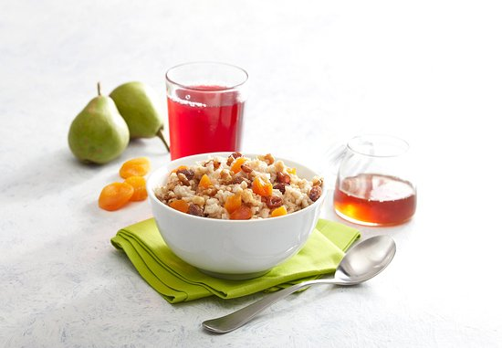 Olive Branch, MS: Quaker® Oatmeal
