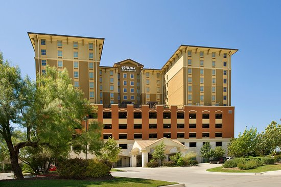 Photo of Drury Inn & Suites San Antonio Near La Cantera Parkway