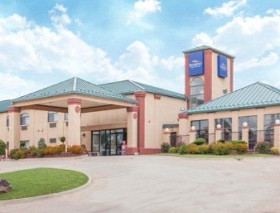 Photo of Baymont Inn & Suites Oklahoma City Edmond