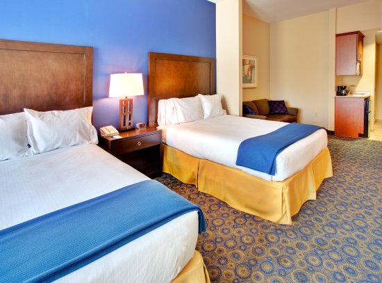 Holiday Inn Express Hotel Amp Suites Lake Elsinore Updated 2018 Reviews Amp Price Comparison Ca