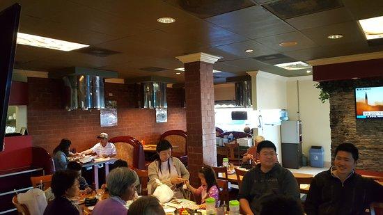 Mo Ran Gak Garden Grove Restaurant Reviews Phone Number Photos Tripadvisor