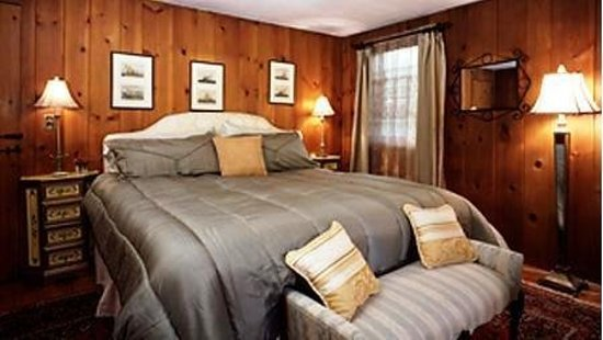 dover plains chat rooms Learn more about this rental located at 59 old mamaroneck road # 2d which has 1 beds, 1 baths, 650 square feet and has been on the market for 9.