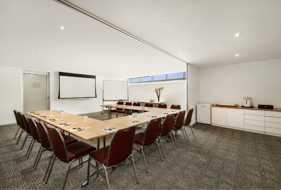 Brighton, Australia: Conference Facilities