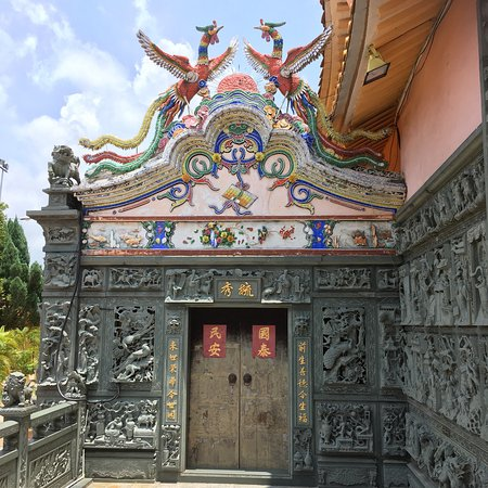 Butterworth, Malasia: photo5.jpg