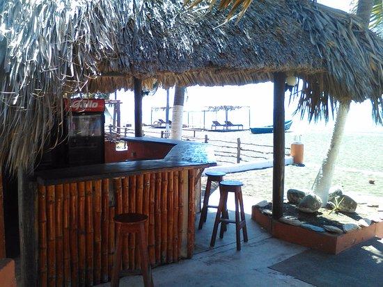 restaurante la  fe  san juan la laguna solola exelente lugar de ambiente exelente personal amabl