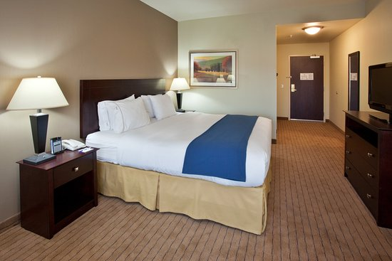 american canyon chat rooms Looking to stay at a marriott in american canyon, california find cheap hotel deals for a wide range of marriott hotel rooms & suites in american canyon, california.