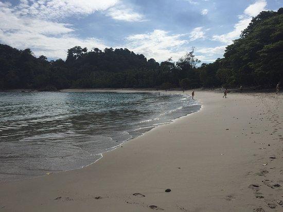Park Narodowy Manuel Antonio, Kostaryka: photo0.jpg