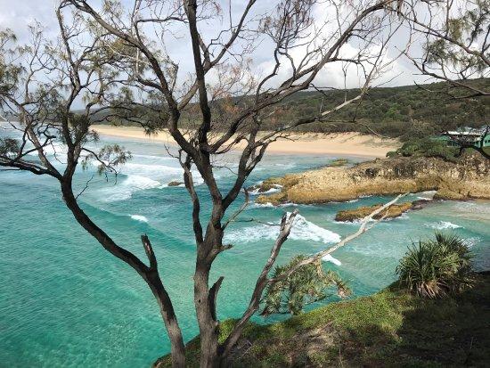 Point Lookout, أستراليا: photo3.jpg