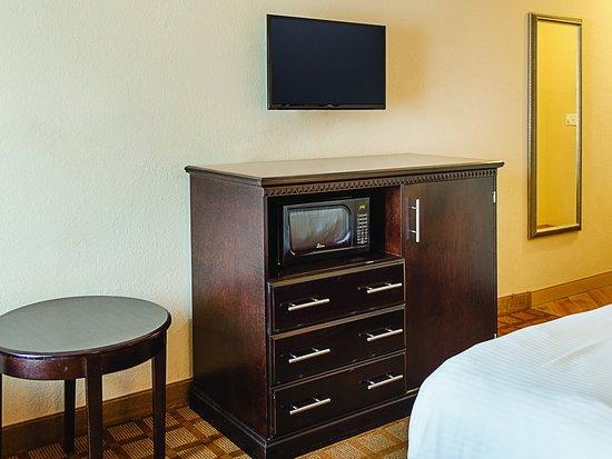 Satsuma, ألاباما: GuestRoomAmenity