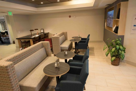West Coxsackie, Estado de Nueva York: Guest Dining Lounge
