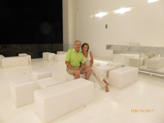 Mancora Marina Hotel Photo