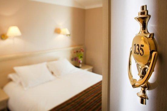 Photo of Hotel Artea Aix-en-Provence