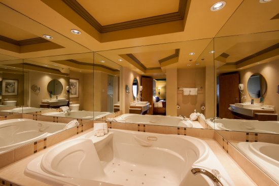 Hôtel Lindbergh : FIRST CLASS ROOM