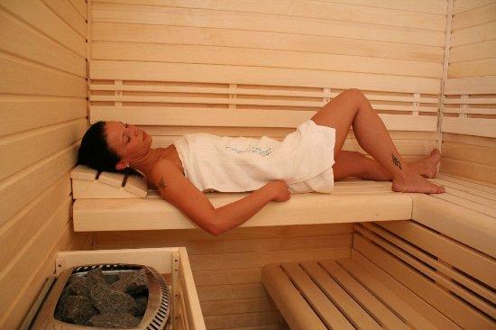 Restaurant & Design Hotel Noem Arch : Recreational Facilities