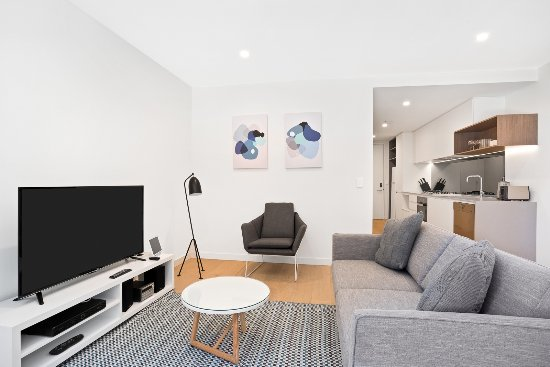 Parc Hotel Au 120 A̶u̶ ̶1̶3̶9̶ 2018 Prices Amp Reviews