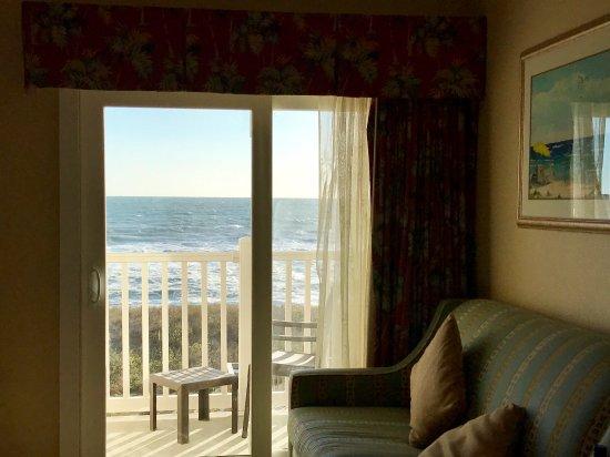 Hilton Garden Inn Outer Banks/Kitty Hawk: photo2.jpg