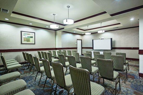Euless, TX: MeetingRoom