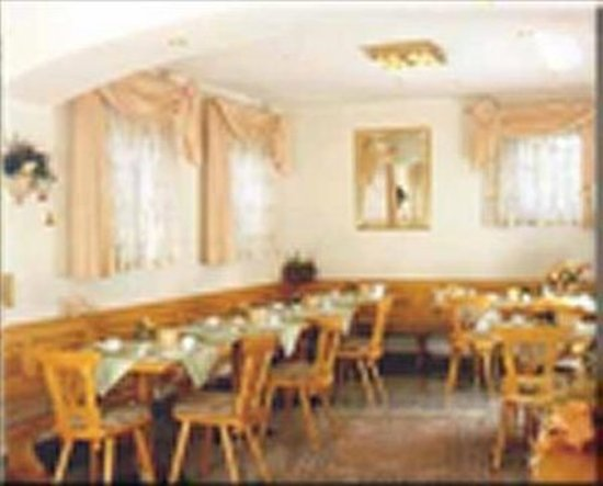 Garching bei Munchen, Almanya: Gastronomy