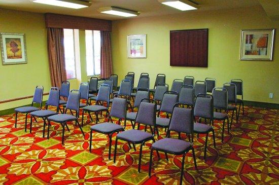 นอร์ทโอล์มสเต็ด, โอไฮโอ: MeetingRoom
