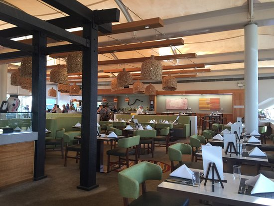Ilkari Restaurant: photo0.jpg