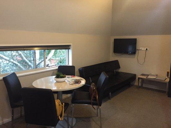 Vita Nova Motel: photo0.jpg