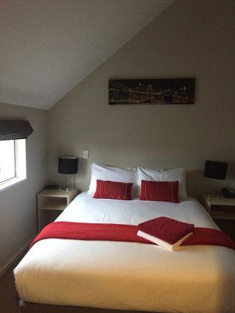 Vita Nova Motel: photo2.jpg