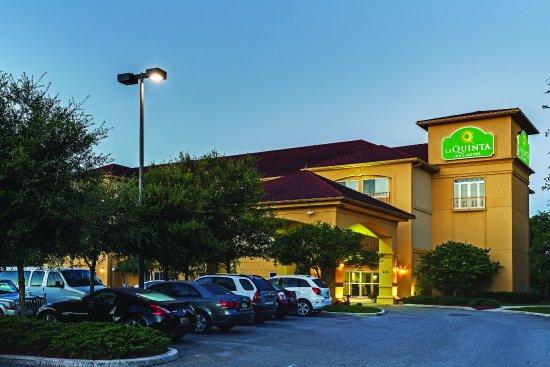 Sebring, FL: ExteriorView