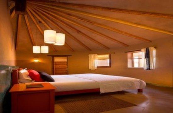 알티블라니코 호텔 산 페드로 데 아타카마 사진
